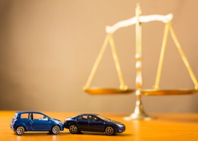 Benefits of Hiring a Personal Injury Attorney