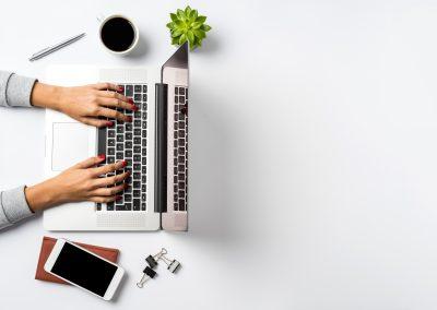 Creating a Business Executive Summary